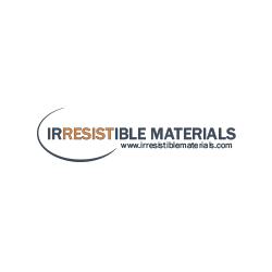 Irresistibe materials Ltd