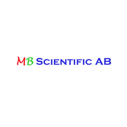 MB Scientific AB
