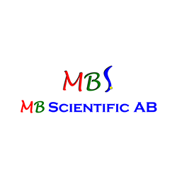 MB Scientific AB